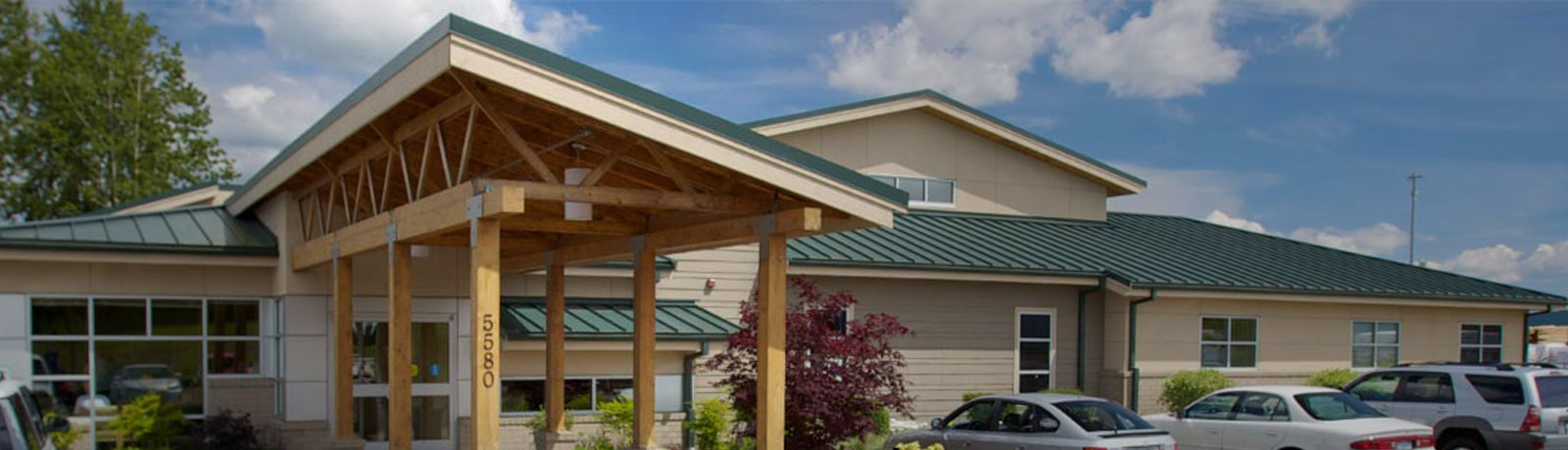 Family Care Network | Clinics and Urgent Care for Skagit