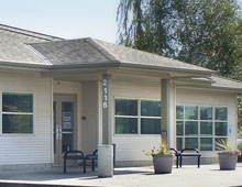 North Cascade Urgent Care Clinic